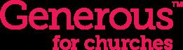 Generous Church